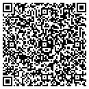QR code with Michael Mueller Productions contacts