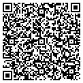 QR code with Park Terrace Apartments contacts