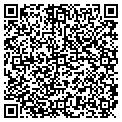 QR code with Marina Palms Apartments contacts
