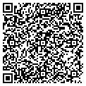 QR code with Leonard M Stipcak Inspection contacts