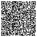 QR code with Carmike Cinemas 14 contacts