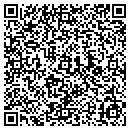 QR code with Berkman Boyle Masters Stafman contacts