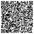 QR code with Tec Solutions LLC contacts