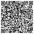 QR code with Allegrezza Door Co contacts
