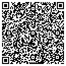 QR code with Transportation Services Inc contacts