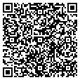 QR code with Car Zone contacts