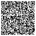 QR code with Carlos M Barrera MD contacts