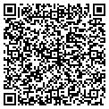 QR code with Bill Gray Racing contacts