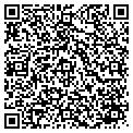 QR code with Asci Corporation contacts
