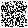 QR code with Sanders Siding Window Co contacts