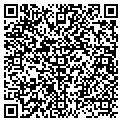 QR code with Homesite Home Inspections contacts