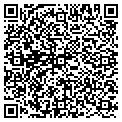 QR code with Home Health Solutions contacts
