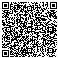 QR code with Paul F Dumas Attorney contacts