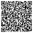 QR code with Beers Inter contacts