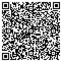 QR code with A Plus Integrity Insurance contacts