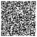 QR code with Visiting Nurse Managed Care contacts