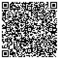QR code with Vadasz Construction Inc contacts