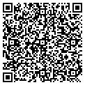 QR code with Proctor Dealerships contacts