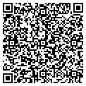 QR code with Main Street Community Bank contacts