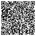 QR code with Moshe Ashkenazi MD contacts