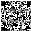 QR code with Brown Built Construction contacts