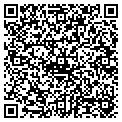 QR code with Nova Property Management contacts