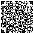QR code with Nmit Solutions contacts