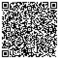 QR code with Chi's Chinese Express contacts