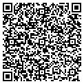 QR code with Roberta-Salon 122 contacts