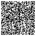 QR code with Camp Creek Mining contacts