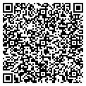 QR code with Re/Max Of Wasilla contacts
