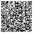 QR code with Glacier Chain Supplies contacts