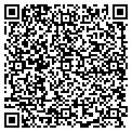 QR code with Pacific Star Seafoods Inc contacts