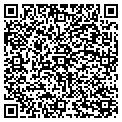 QR code with Virginia M Noce DDS contacts