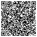 QR code with Randy's Services contacts
