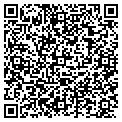 QR code with Andy's Guide Service contacts
