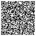 QR code with Expressive Designs Fashion contacts