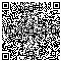 QR code with Paramount Cycles contacts