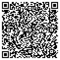 QR code with Tamiami Tile & Plumbing Supls contacts