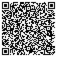 QR code with Almo's Beverage contacts