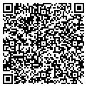 QR code with Toksook Bay Traditional contacts