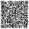 QR code with Masters Mates and Pilots Marti contacts