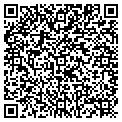 QR code with Bridge Builders Of Anchorage contacts