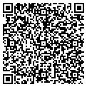 QR code with Christian Book Store contacts