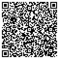 QR code with Frontier Irrigation Inc contacts