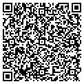 QR code with Sir Richards Painting Inc contacts