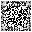 QR code with Hummel's Florist contacts