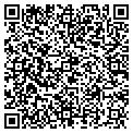 QR code with III Deep Fashions contacts