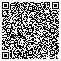 QR code with Schmolck Mechanical Contrs Inc contacts