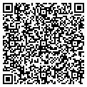 QR code with Melbourne Community Church contacts